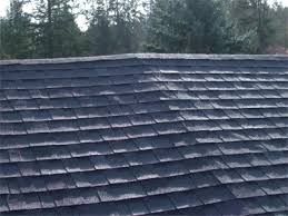 long island roof inspection